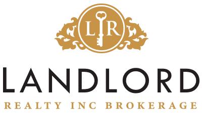 logo land lord