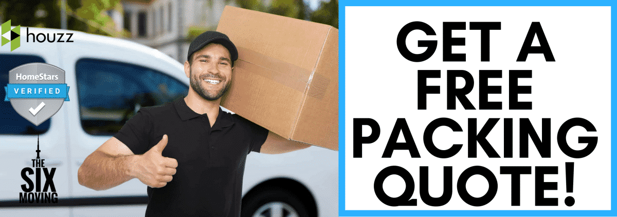 packers, professional packers, packers and movers