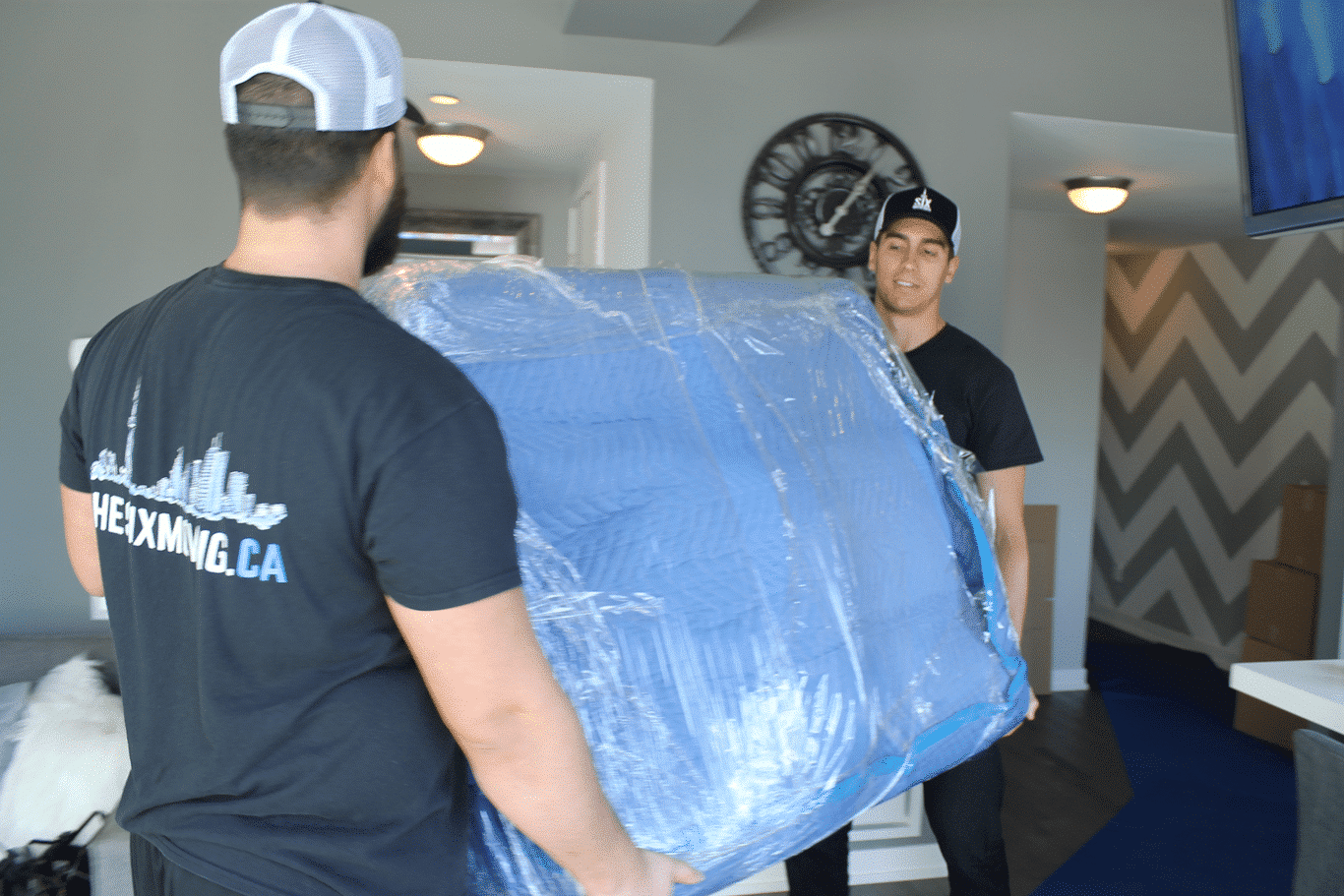 home-residential-movers-toronto