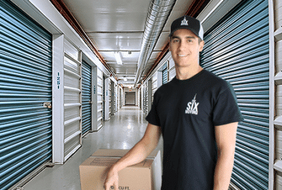 moving-and-storage-services-toronto-thesix