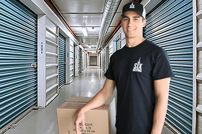 Moving and Storage Services Toronto