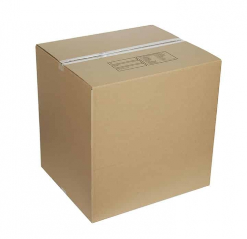 6-Cube Packing Kit