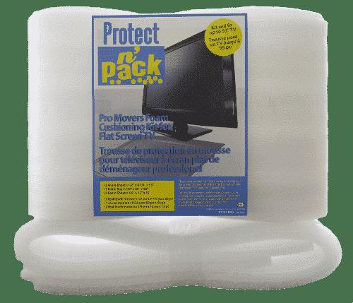Foam Kit x 500x429