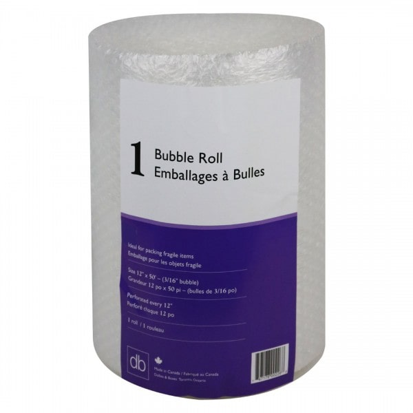 Packing-bubble-wrap-12by50-min