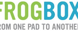 frogbox-logo