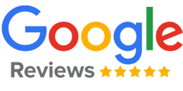 google-moving-reviews-logo
