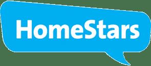 homestars-reviews-logo