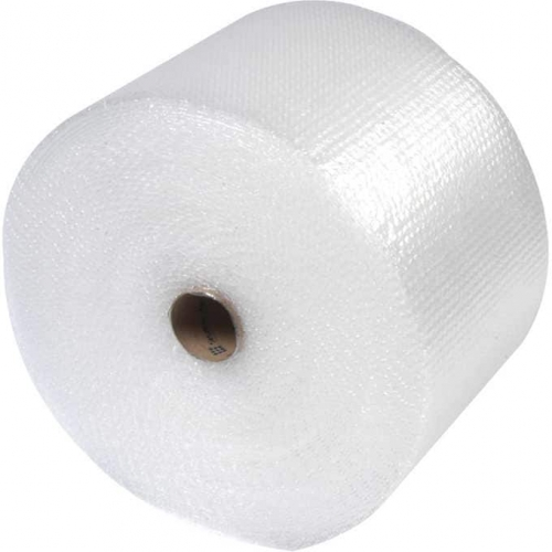 Large-roll-packing-bubble-wrap-min