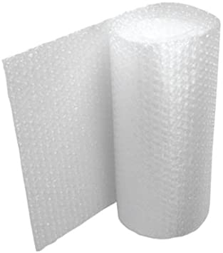 Large-tall-Bubble-Wrap-min
